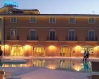 Hotel Villa Michelangelo ****