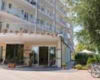 Hotel La Ninfea ***S