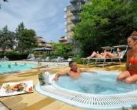 Hotel Le Nazioni ***