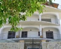 B&B La Maison & Residence