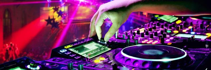 locali a Montesilvano discoteche e pub