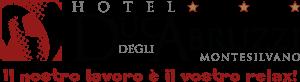 logo-duca