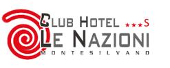 logo-nazioni