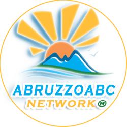 logo abruzzoabc network