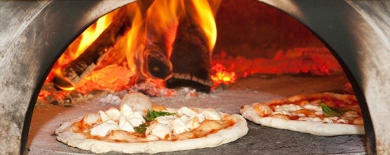 pizzeriemontesilvano