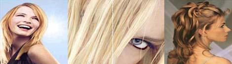 parrucchieri montesilvano